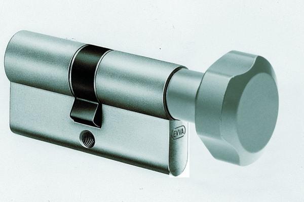 Profil-Knaufzylinder, KDZ-72 EHSK