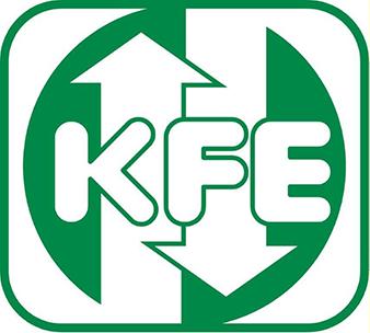 KFE Seminare